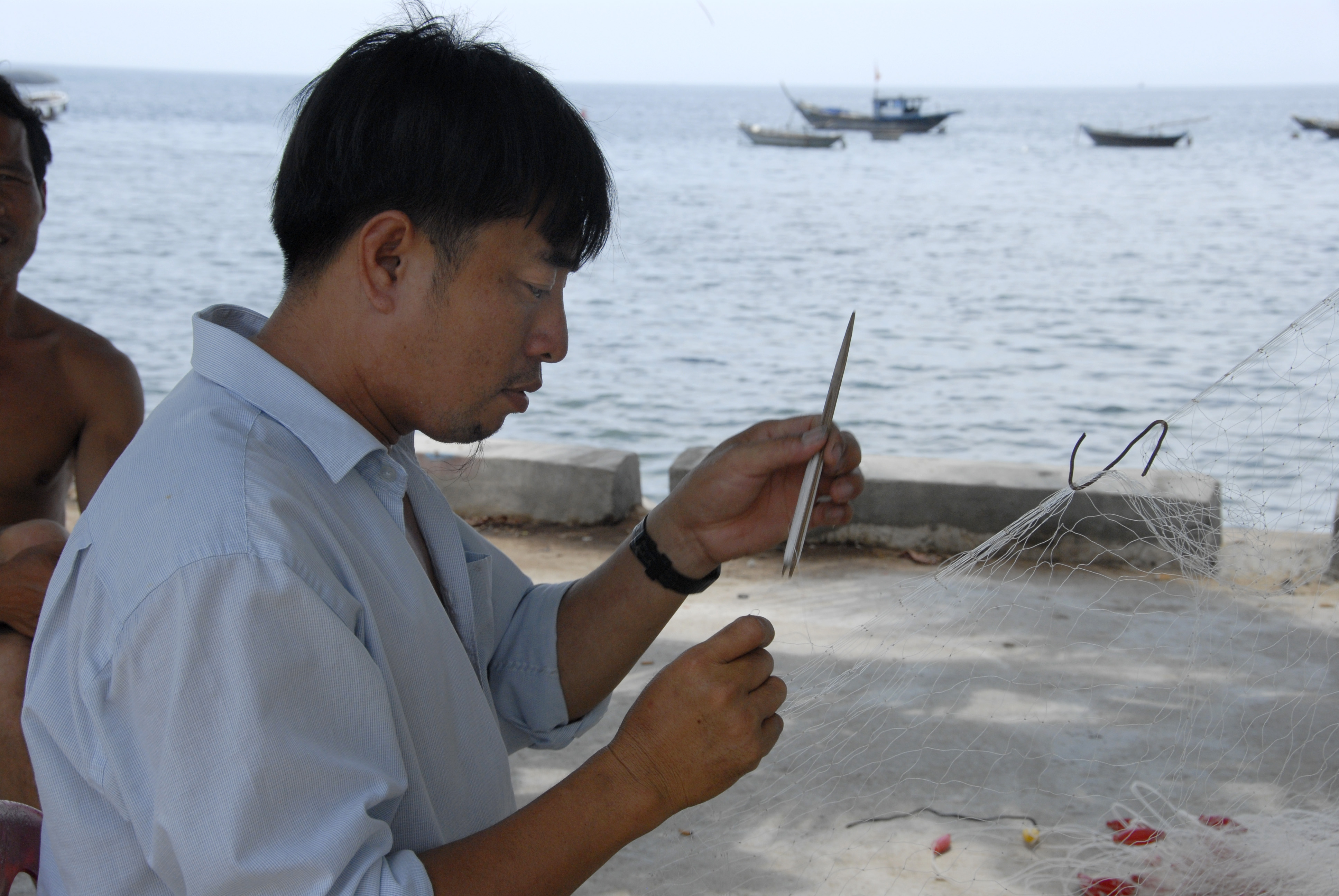 Bai Huong_MWC4977