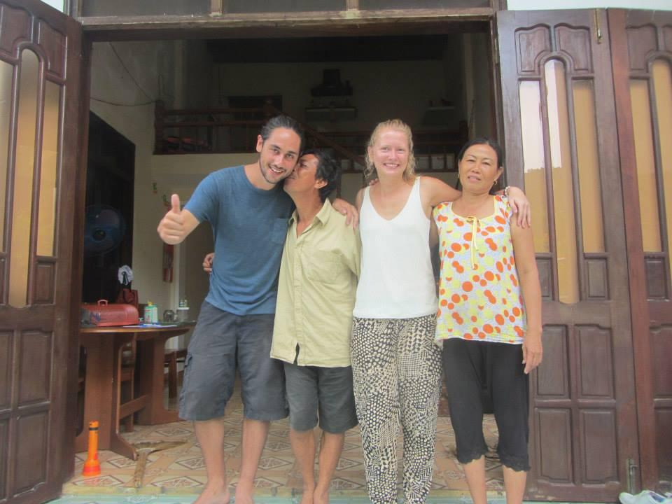 Jelle in bai huong
